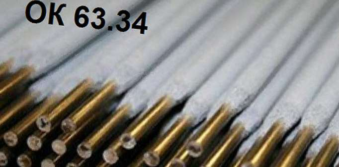 ok 63.34