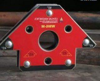 магнит для сварщика