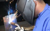 Как варить нержавеющую сталь полуавтоматом
